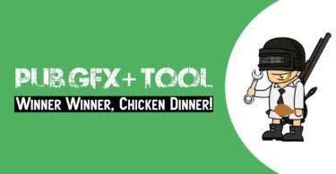 PGT+ PUB Gfx+ Tool Premium