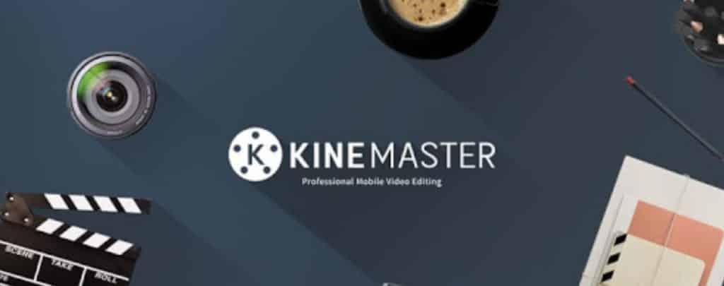 Kinemaster premium apk