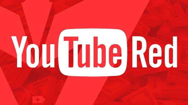 YouTube Vanced V16.02.35 MOD APK (Ad-Free