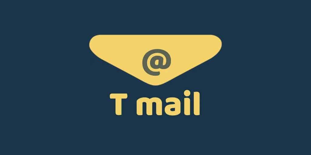 Temp mail mod apk