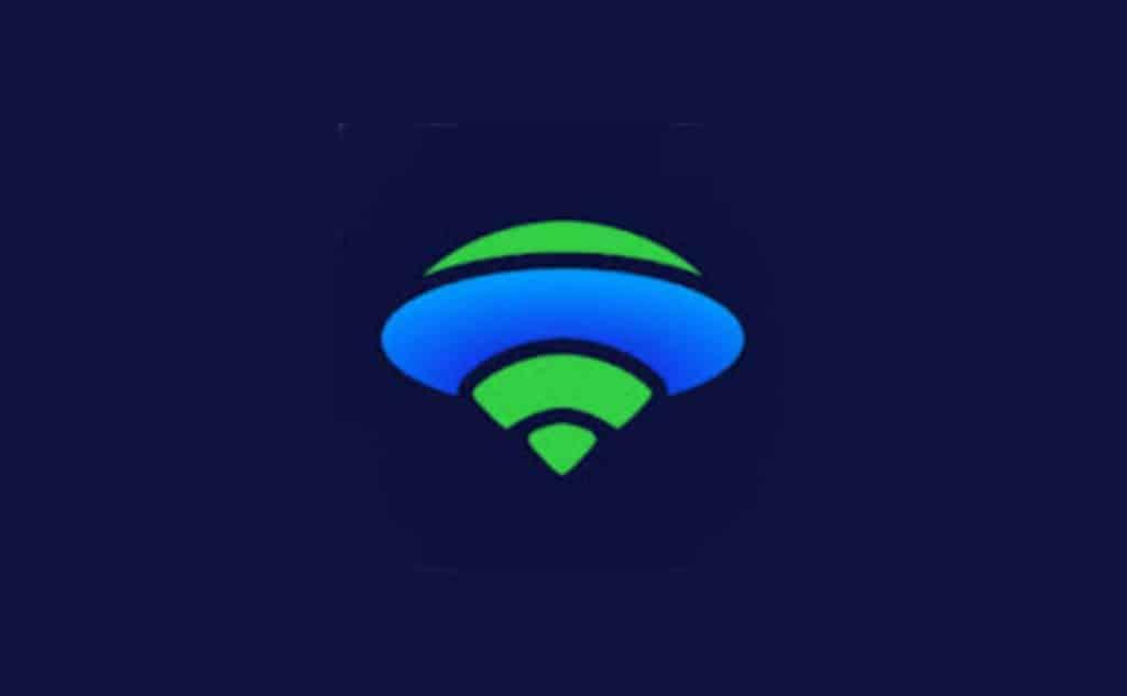 UFO VPN Premium Latest apk