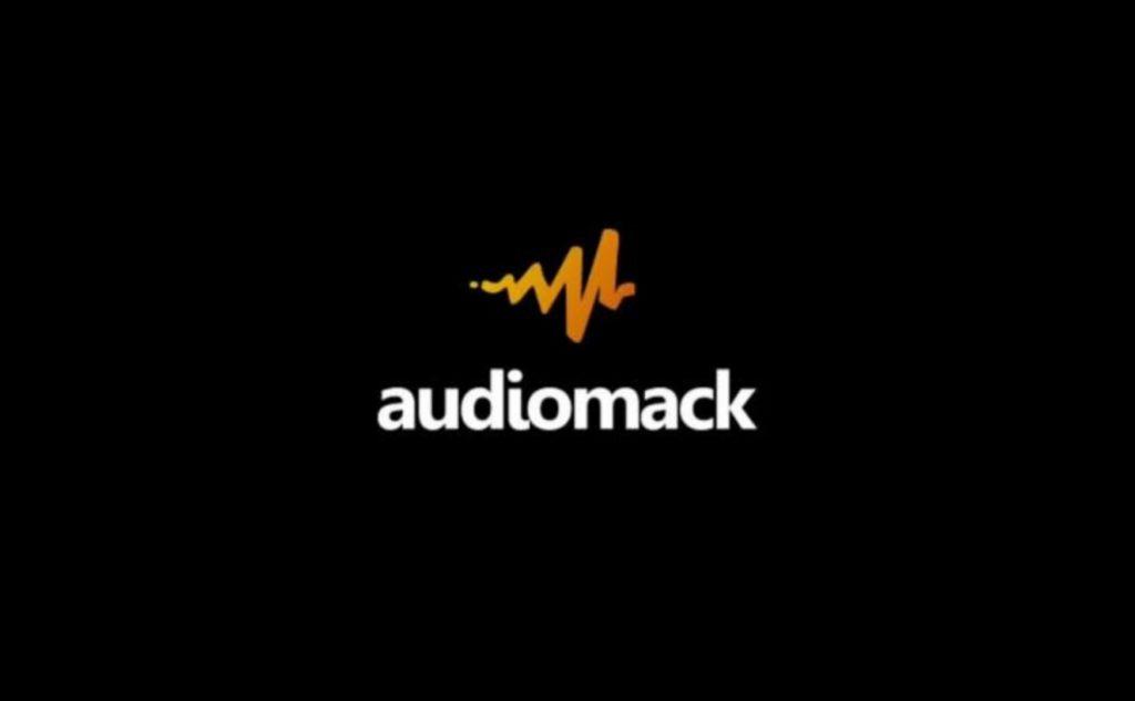 Audiomack Premium Apk