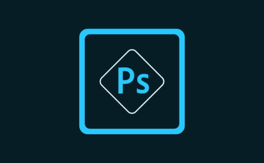 Adobe Photoshop Premium apk
