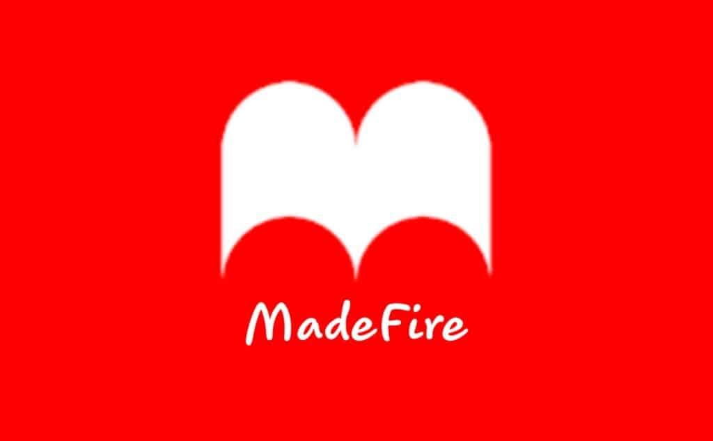 MadeFire mod apk