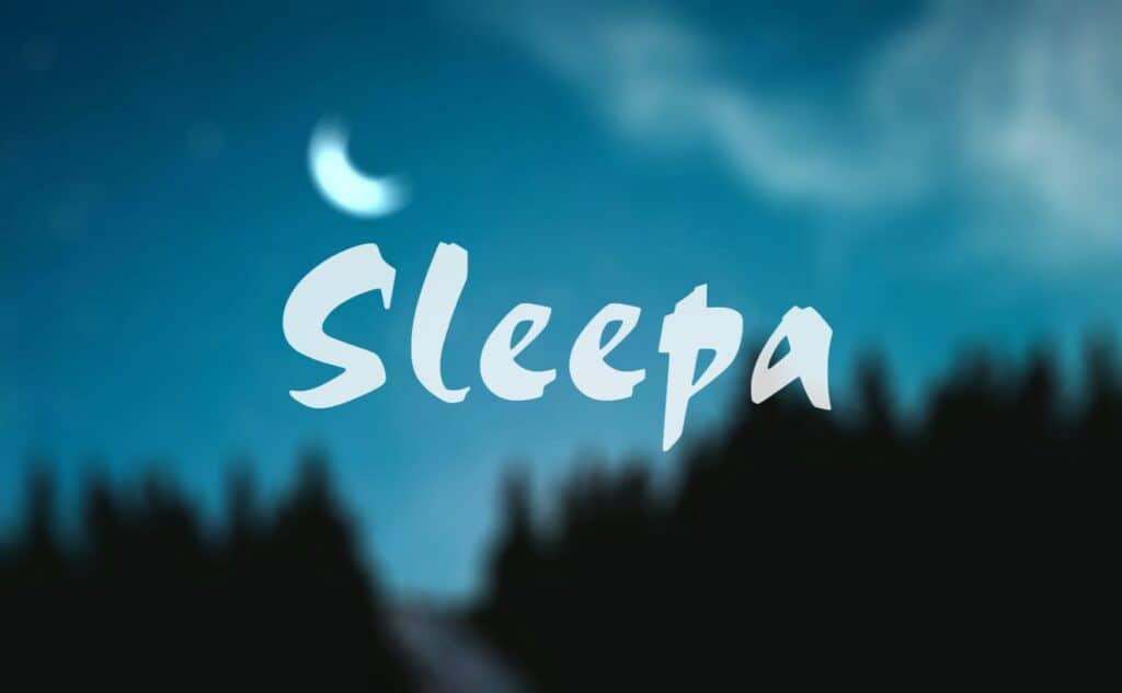 Sleepa Premium apk