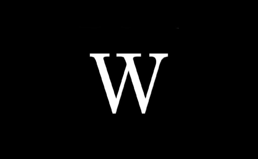 Writer Premium apk