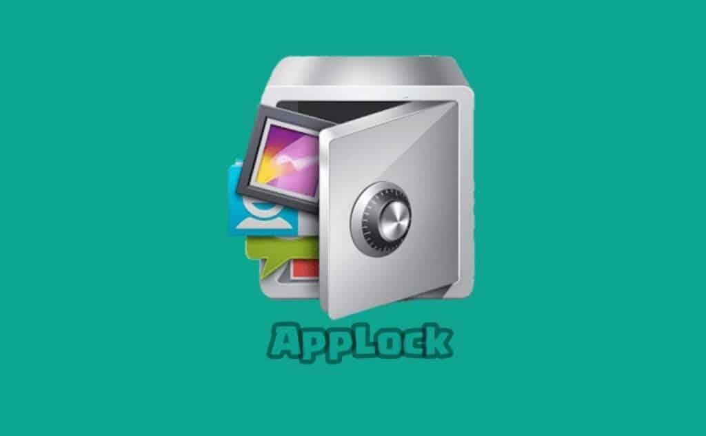 AppLock premium apk