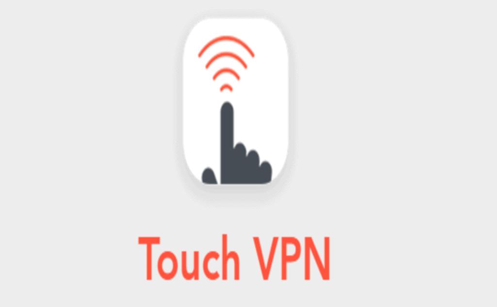 Touch VPN Premium apk