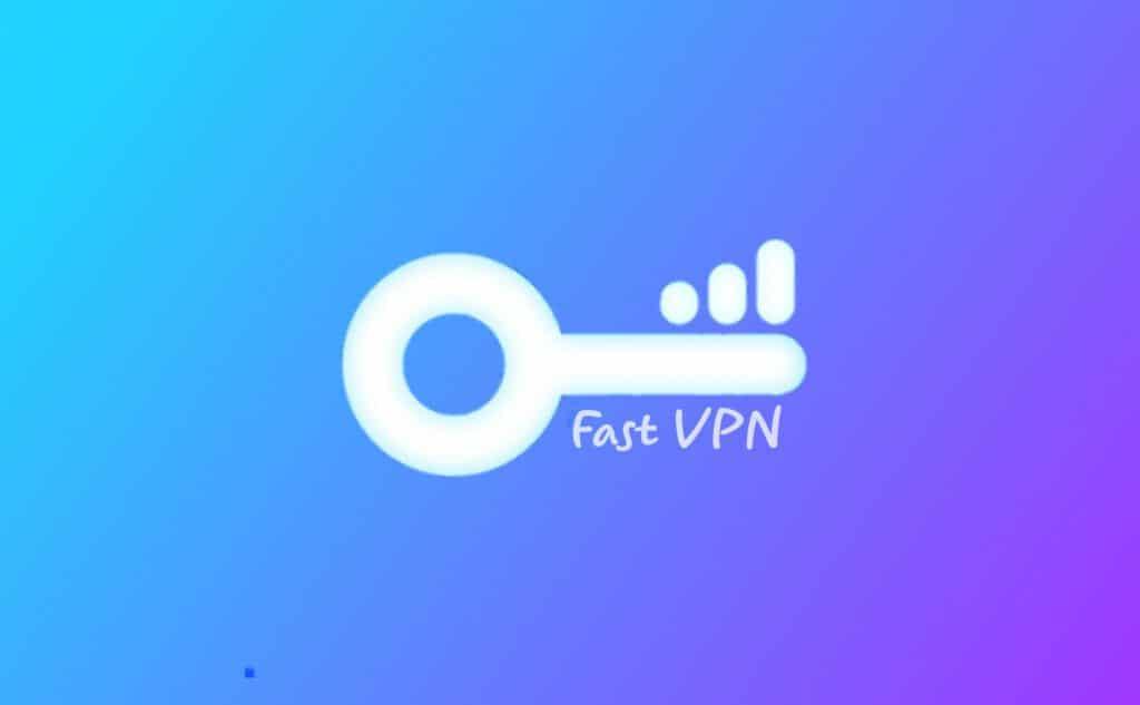 Fast VPN Premium apk