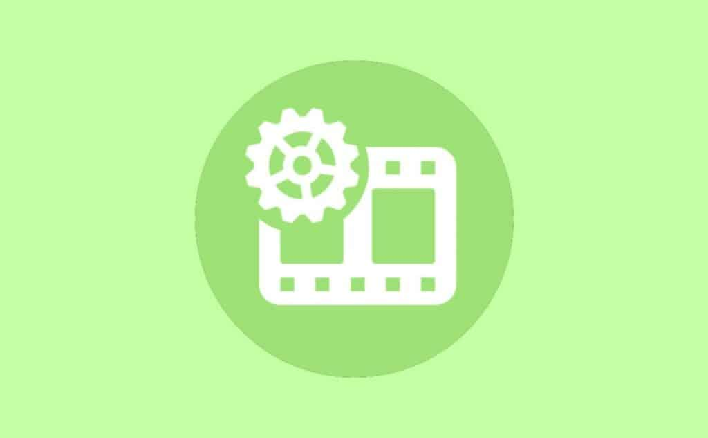 Audio Video Factory premium apk