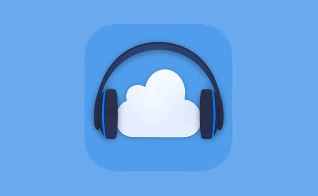 CloudBeats Pro apk
