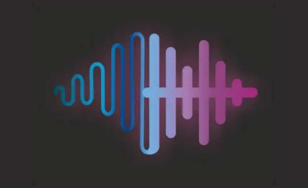 Voice Changer & Voice Editor