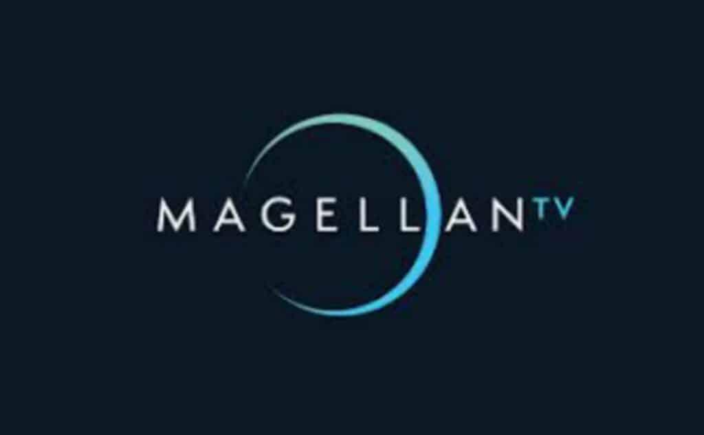 MagellanTV Documentaries Subscribed apk