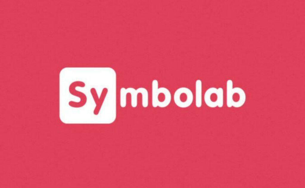 Symbolab - Math solver Pro apk