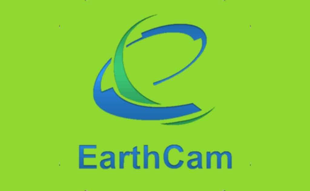 Webcams Premium apk