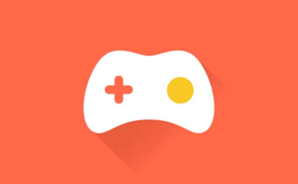 Omlet Arcade Premium apk