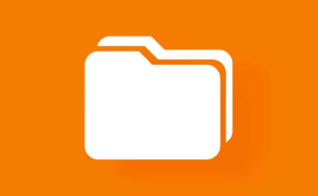 Simple File Manager Pro Apk