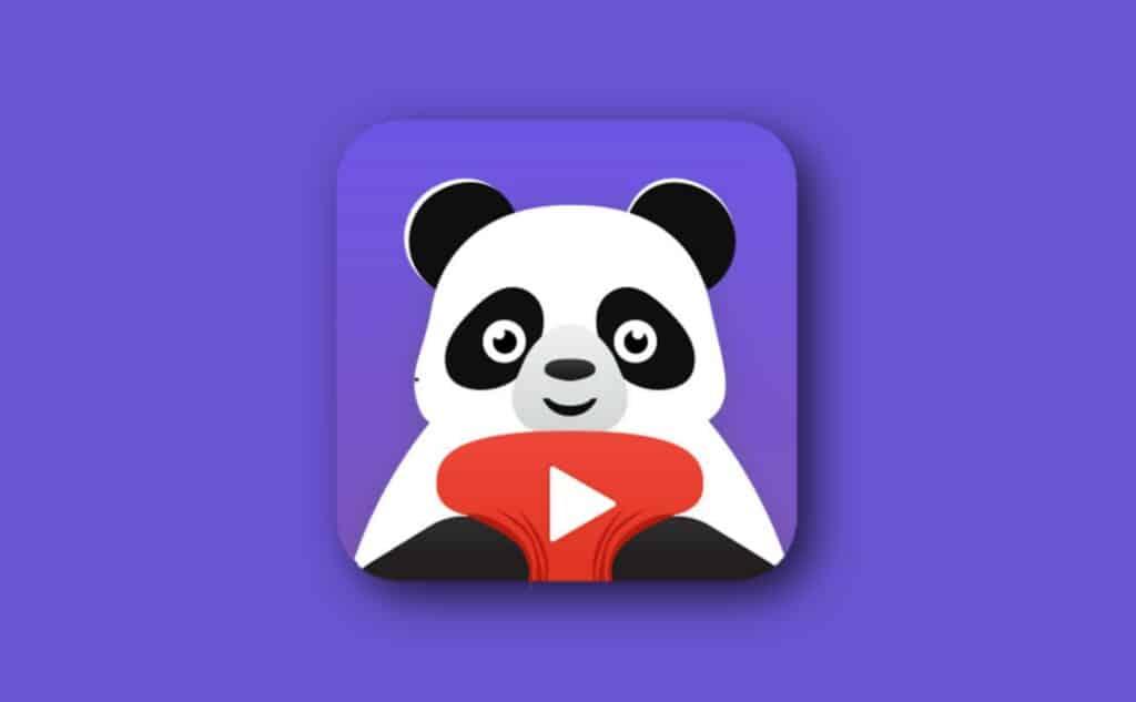 Panda Video Compressor Premium Apk