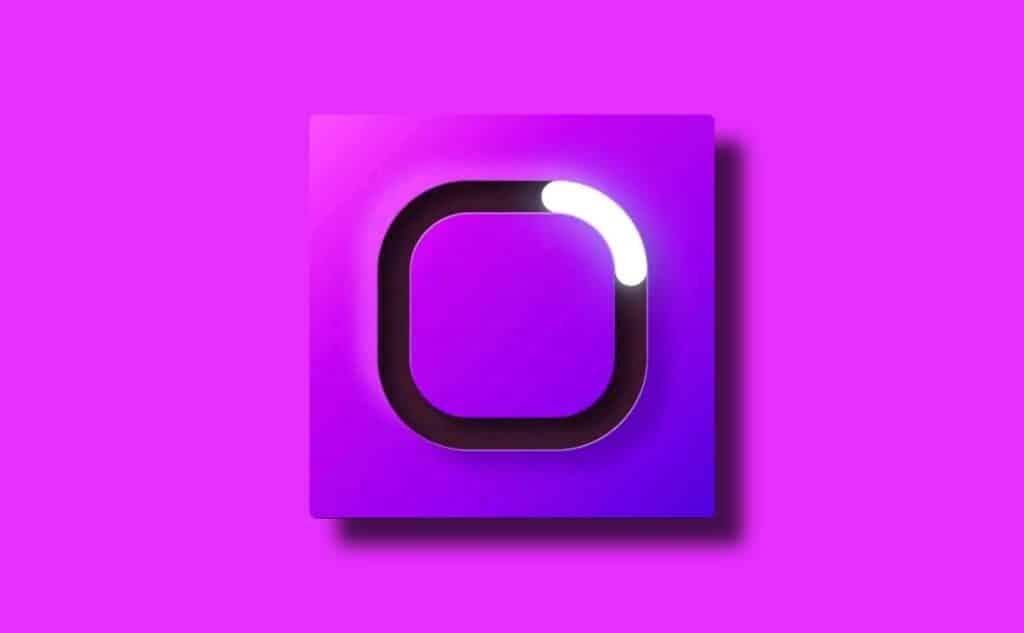 Loop Maker Pro Apk