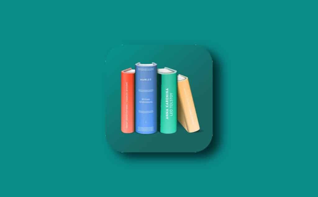 PocketBook Reader Latest Apk