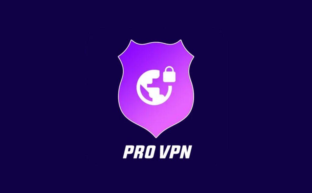 Pro VPN Apk
