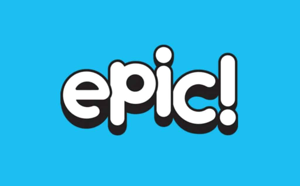 Epic Subscribed Apk