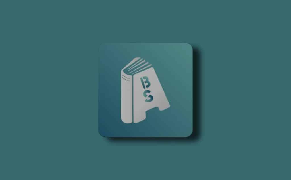 Any Book Summary Subscribed Apk