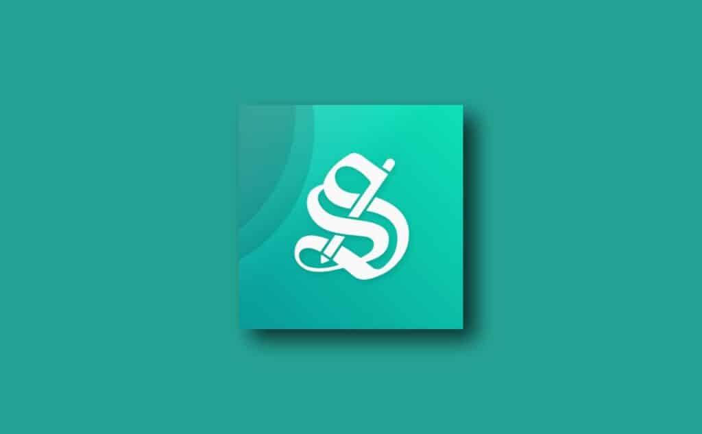 Stylish Text Pro Apk