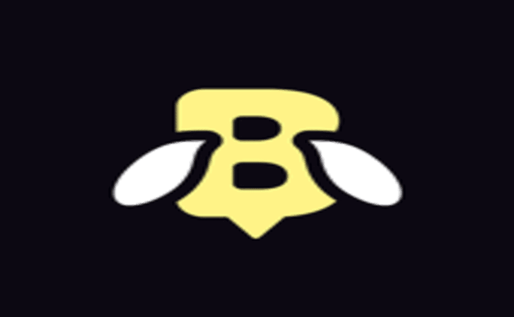 Buzzkill Unlocked Apk