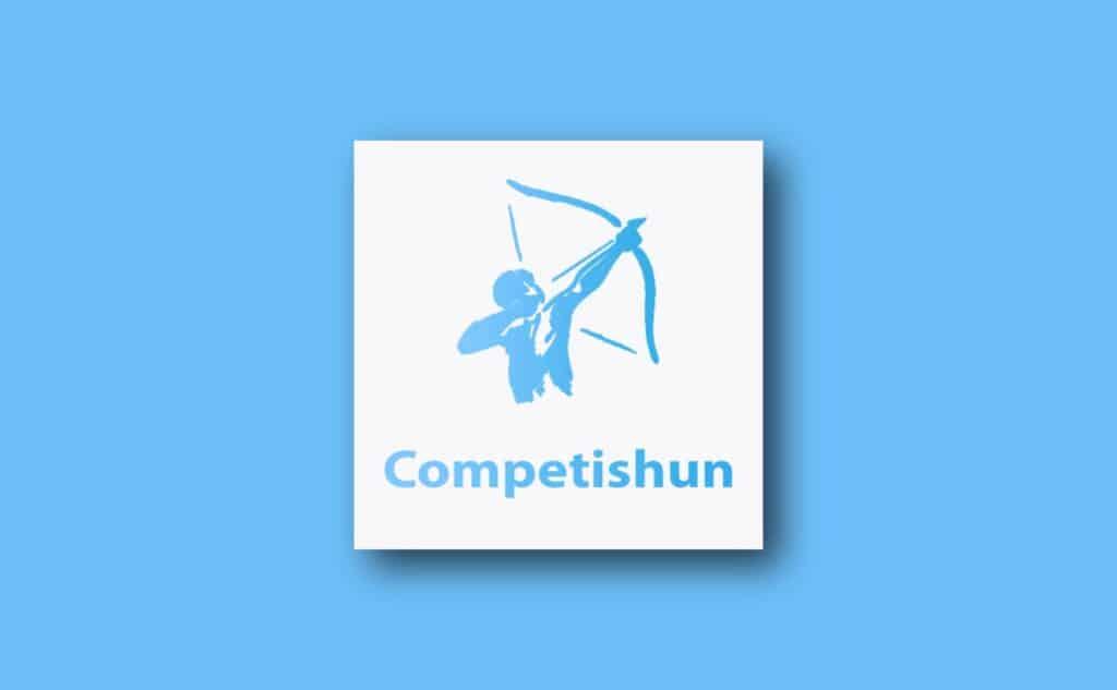 Competishun Premium Apk