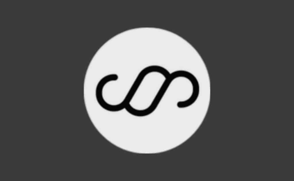 StoryArt Premium apk