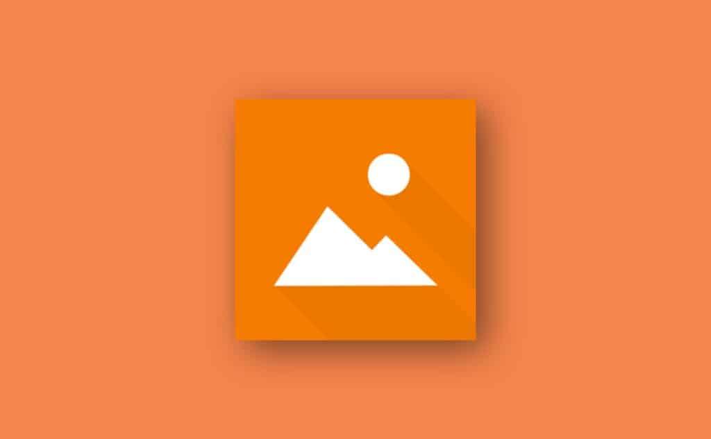 Simple Gallery Pro Apk