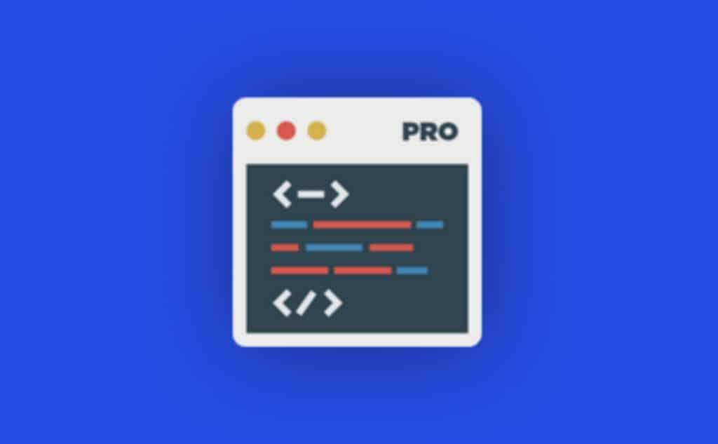 Web Development Pro Apk