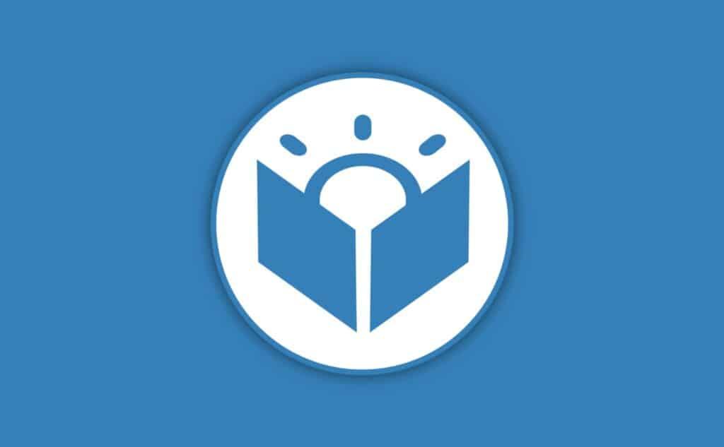 Serial Reader Premium Apk
