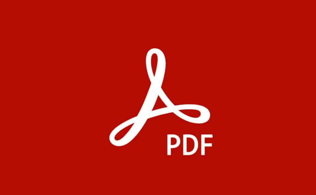 Adobe Acrobat Reader Pro Apk