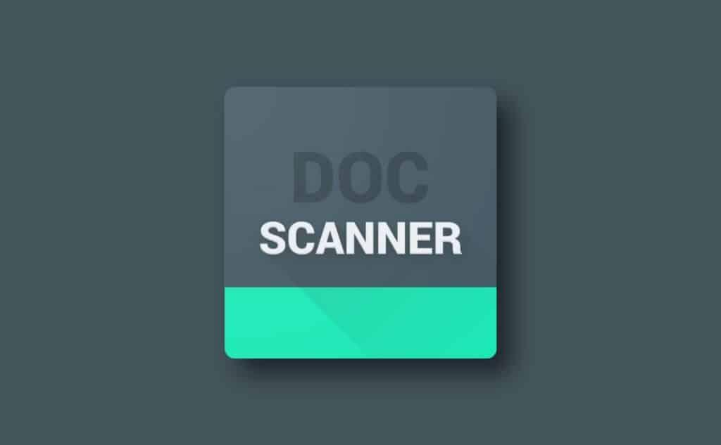 Document Scanner Premium Apk