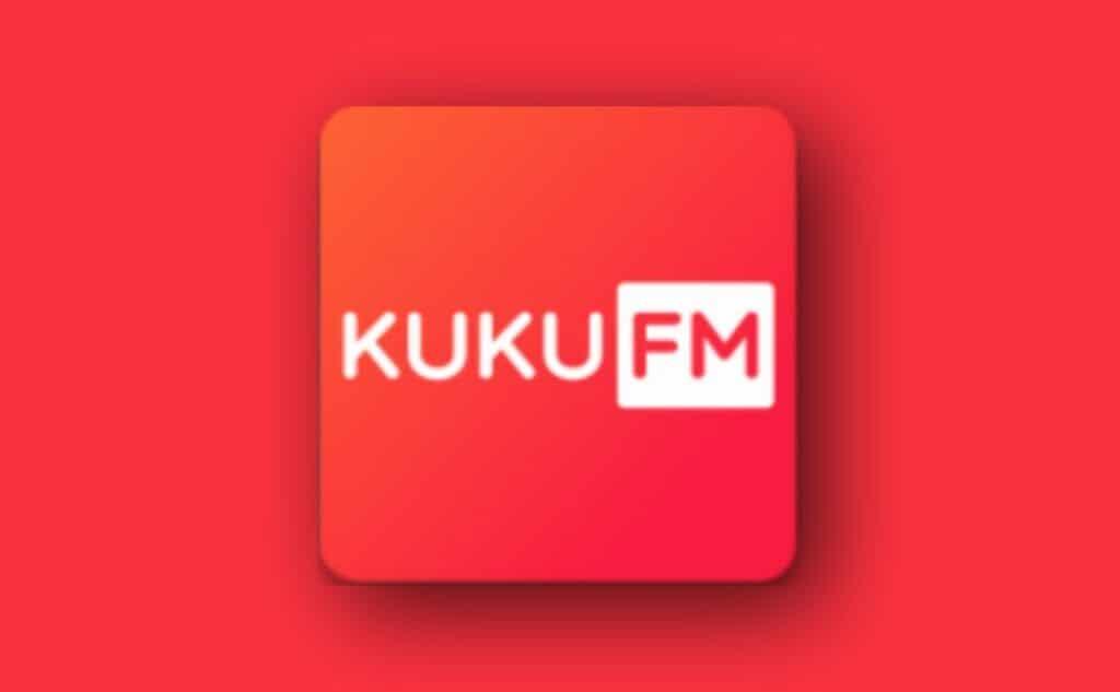 Kuku FM Premium Apk