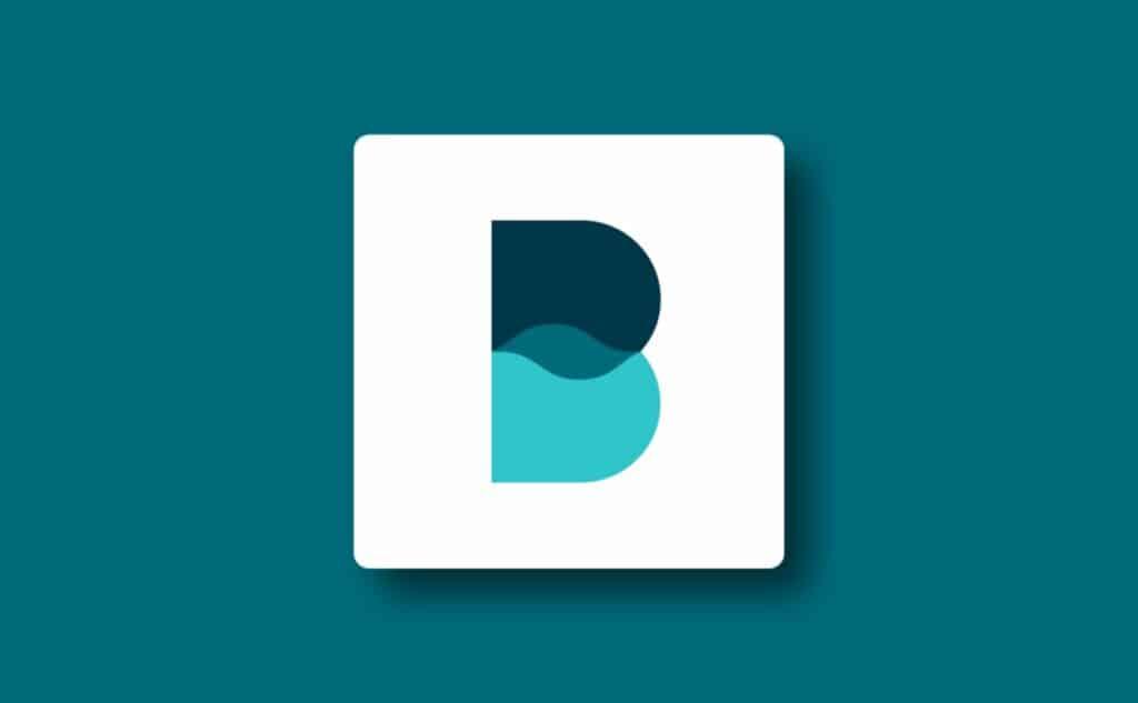 Balance Pro/ Subscribed Apk