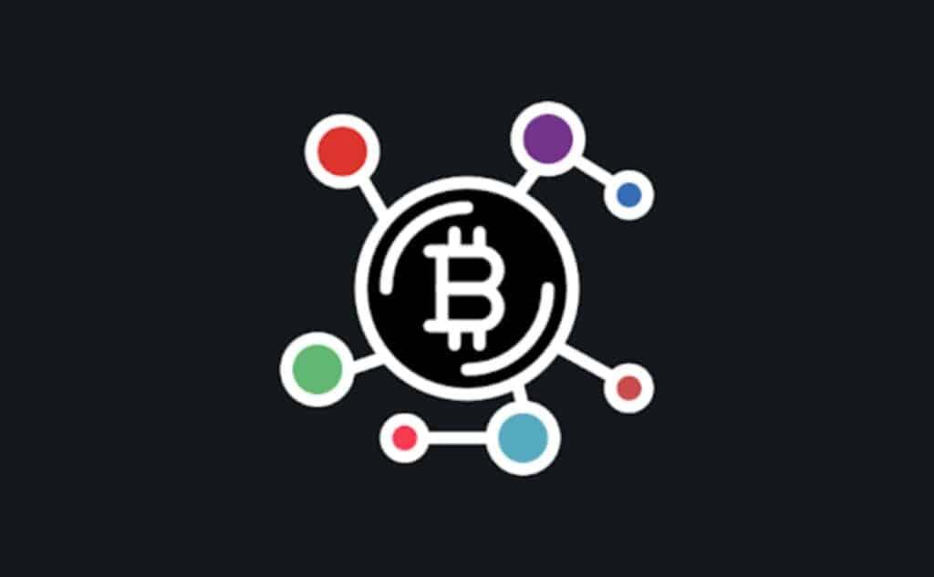 Signals Crypto Premium apk