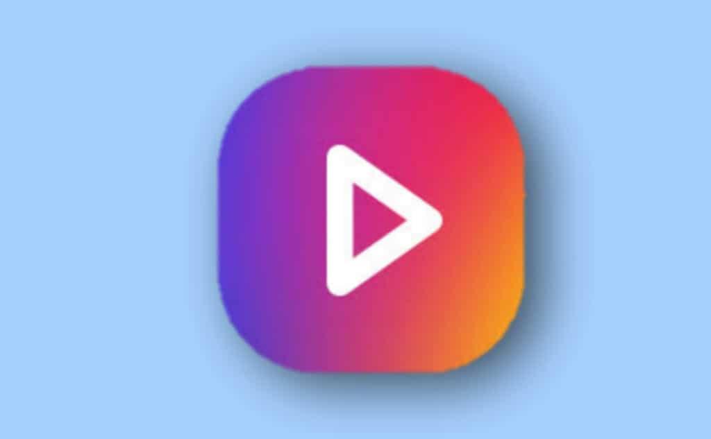 Audiofy music player pro