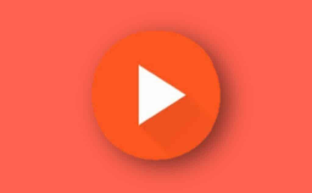 AT Player Ad-free apk