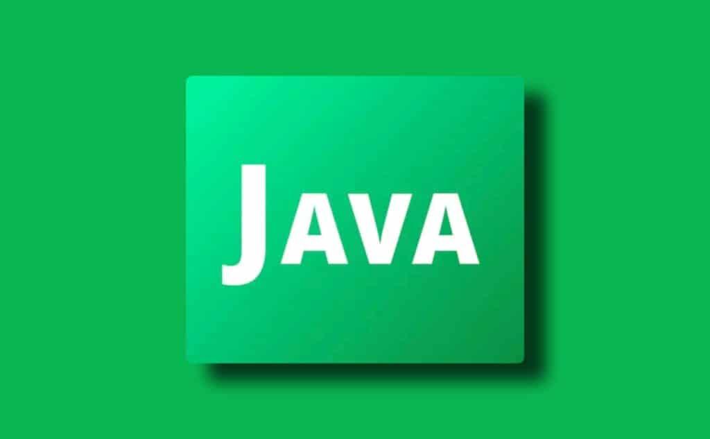 Java Programs Pro Apk