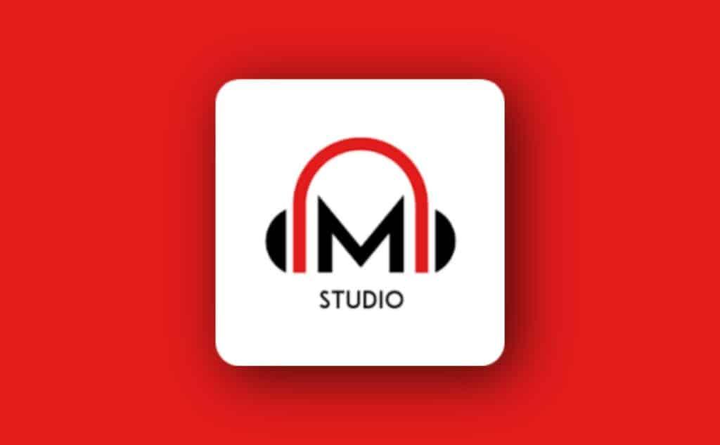 Mstudio Pro
