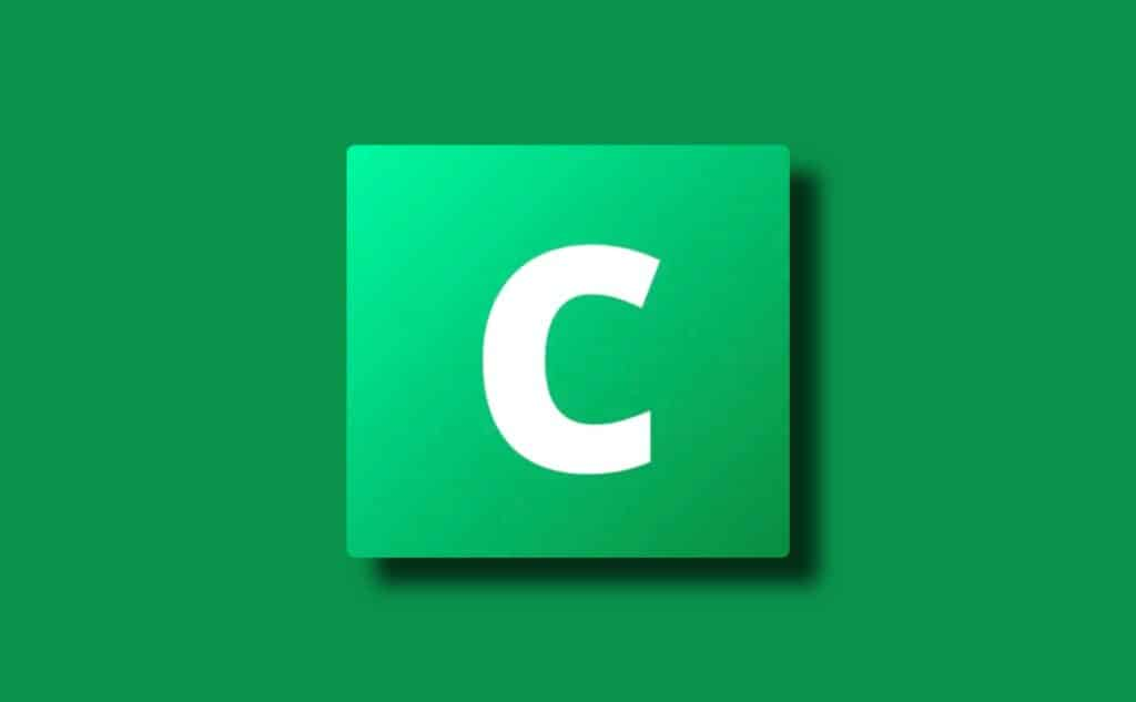 C Programs Pro Apk