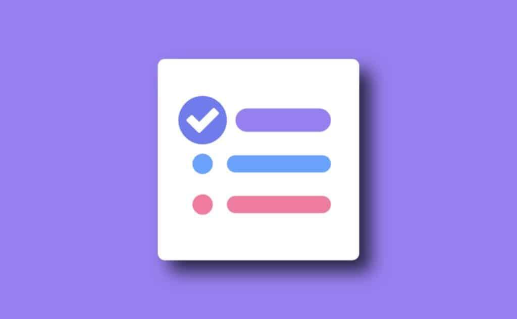 To-Do List Pro Apk