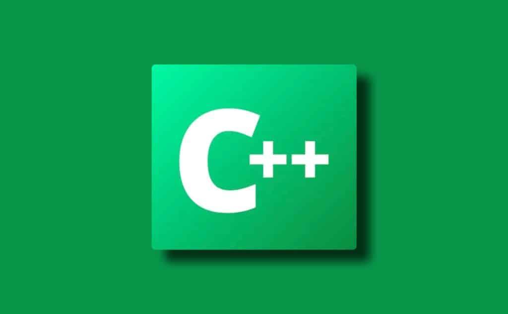 C++ Programs Pro Apk