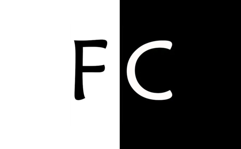 FileChef Ad-free Apk