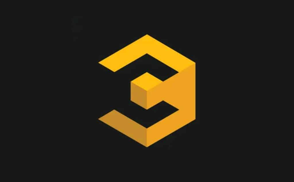 Crypto News Pro Apk
