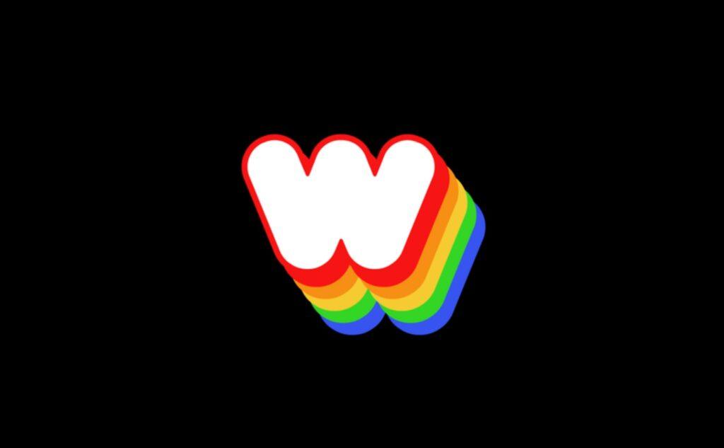 Wombo Premium Apk