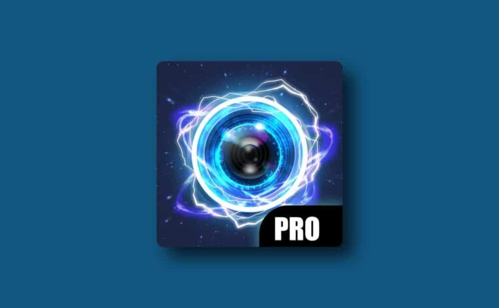 XEFX Pro Apk